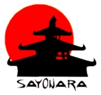3-sayonara.jpg