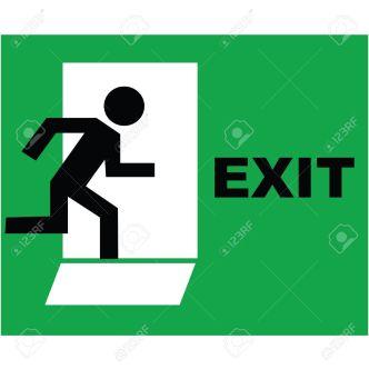 7031834-Emergency-exit-sign-icon-Stock-Photo-evacuation