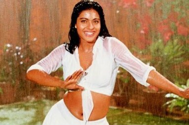 bollywood-s-hottest-rain-songs_13715401221