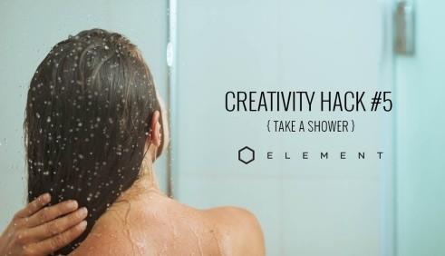 Creative-Hack-5