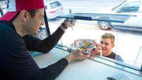 food-truck-750xx600-338-0-31