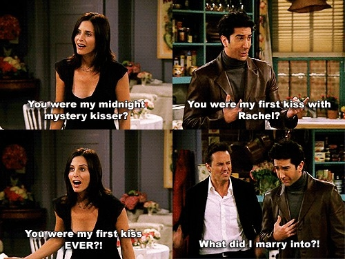 funny-friends-tv-show-quotes--large-msg-13435996208