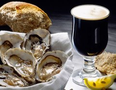 oysters_beer1