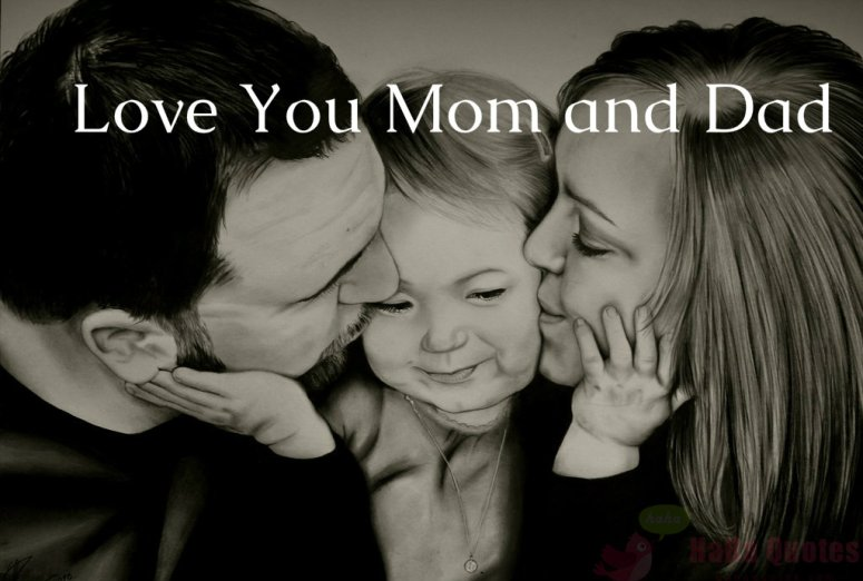 Parents-Love-Quotes-with-Images