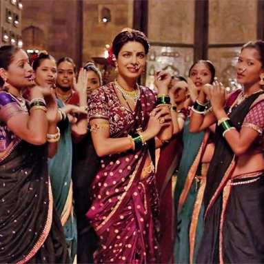 priyanka-chopra-in-bajirao-mastanis-new-song-pinga-201511-626493