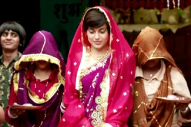 Tanu-Weds-Manu-Returns-1_L