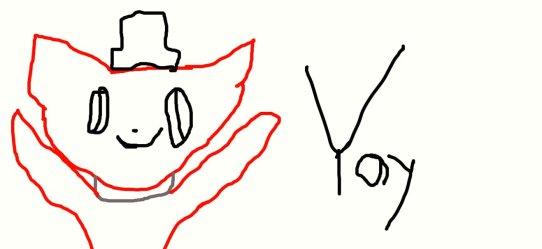 untitled_drawing_by_diamond_heart_aj-d8l2eea