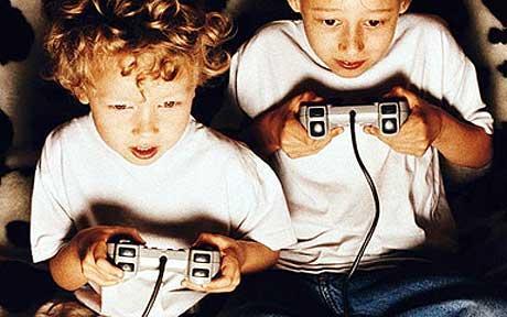 video-games-pegi_1424861c