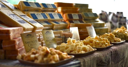 vt-cheesemakers-festival-800x424