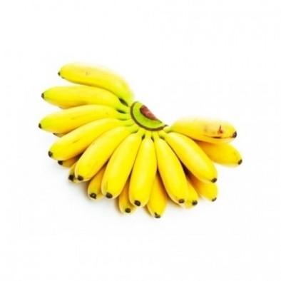yelaki-banana-650x650