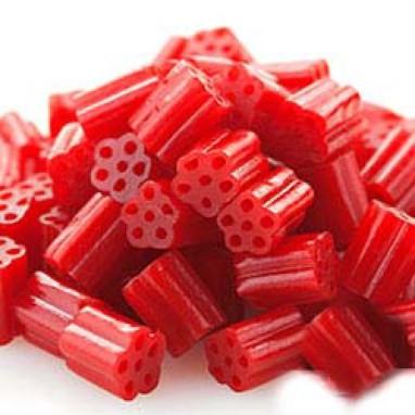 675605-Licorice-Bites-Red-Cherry-800x800