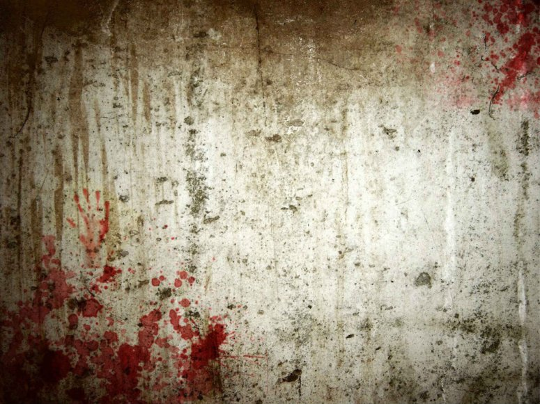 bloody_wall___blog_survivre_by_marcocopitch-d7d9orx