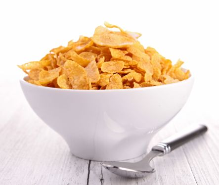 corn-flakes-recipe