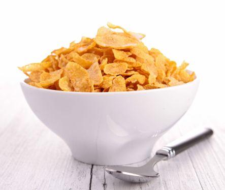 corn-flakes-recipe