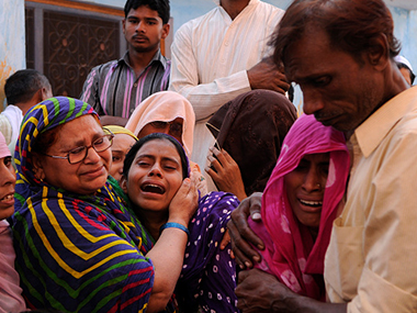 dadri-incident_gettyimages