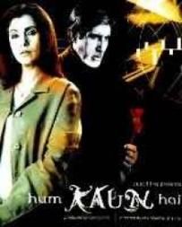 hum-kaun-hai-3378