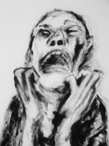 hysteria_by_blackdahliah-d2osruv