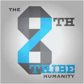 Logo 8tribe