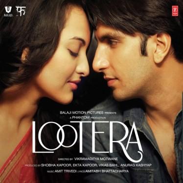 Lootera-2013-500x500