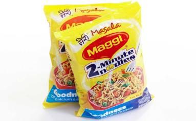 maggi-noodles-stock-image