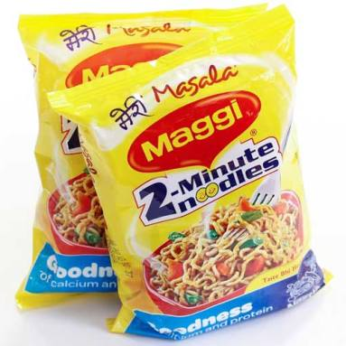 maggi-noodles-stock-image