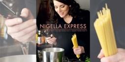 Nigella_Lawson_Nigella_Express_cookbook