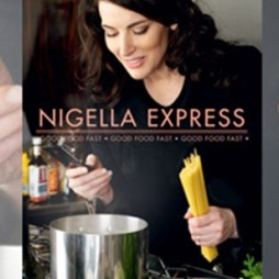 Nigella_Lawson_Nigella_Express_cookbook