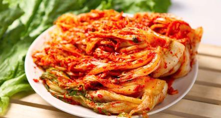 SUra-Korean-Cuisine-Koreas-Greatest-Food-Kimchi-Blog