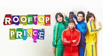 wallpaper-drama-korea-rooftop-prince