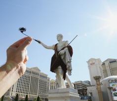 Caesar_Selfie_Caesar's_Palace_LasVegas