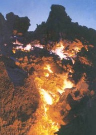 Coal_Fire_Image