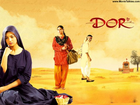 dor-2006-1b