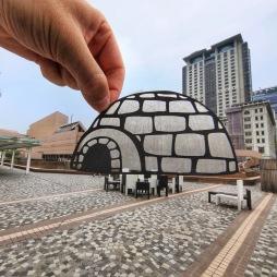 HongKong_Space_Museum