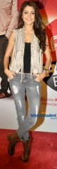 ladies-vs-ricky-bahl-promotional-event_001
