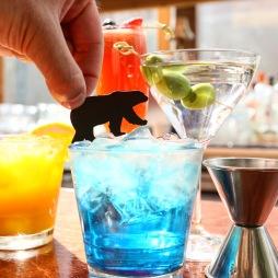 Polar_Bear_Cocktail