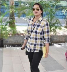 sonakshi-sinha-without-makeup-photo
