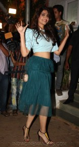 Sonam-Kapoor-Latest-Hot-Pics-2