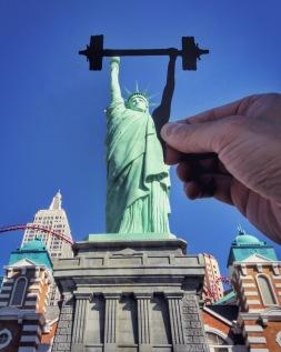 Statue_Of_Liberty_NewYork_NewYork_Resort_LasVegas