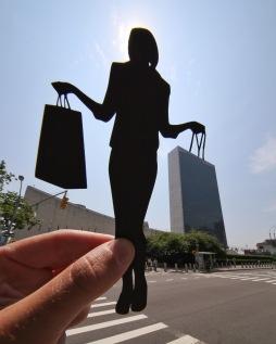 UN_Building_New_York