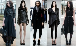 tips_and_trends_best_6_street_goth_fashion_style_ideas