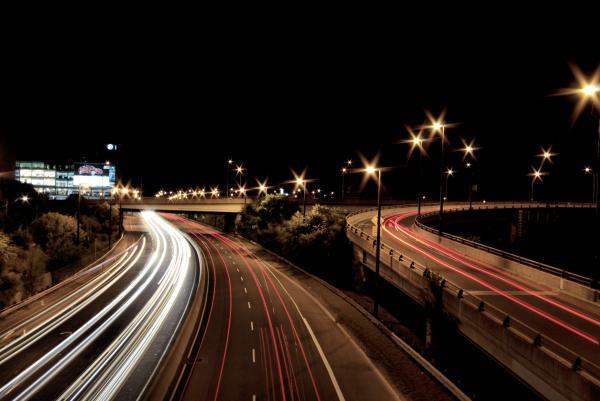 life-in-the-fast-lane-kris-ryan