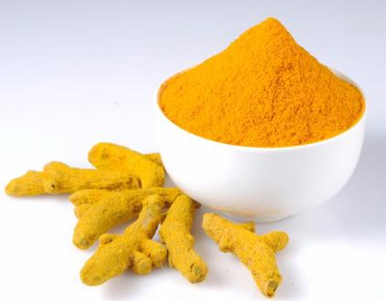 turmeric-powder53