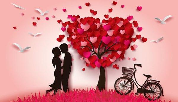 pic-love-5