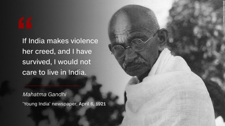 170718103054-01-gandhi-quotes-v4-super-169