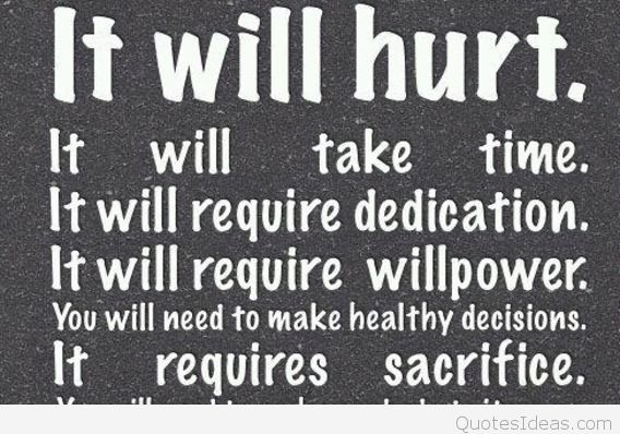 I-will-hurt-fitness-quote