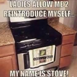 women-in-the-kitchen-jokes-kappit-23