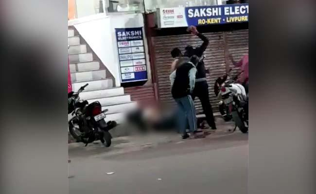 allahabad-man-beaten-to-death