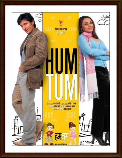 hum-tum-2004-movie-poster
