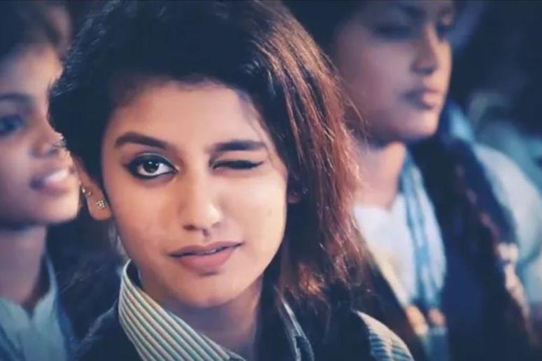 Priya-Prakash-Varrier-825