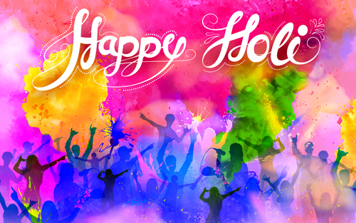happy-holi-party-background-vector1517105914
